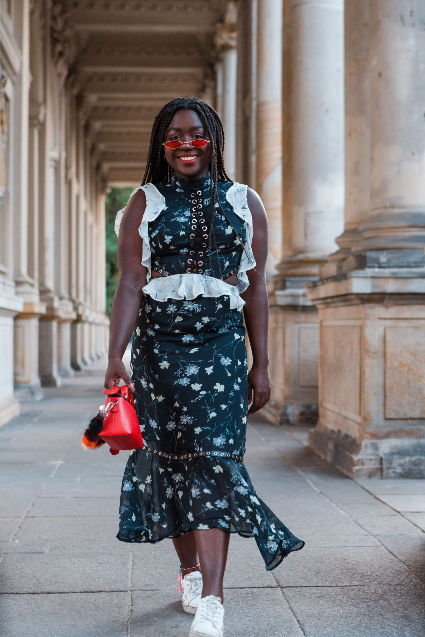 Fashion_Week_Streetstyle_Lois_Opoku_2