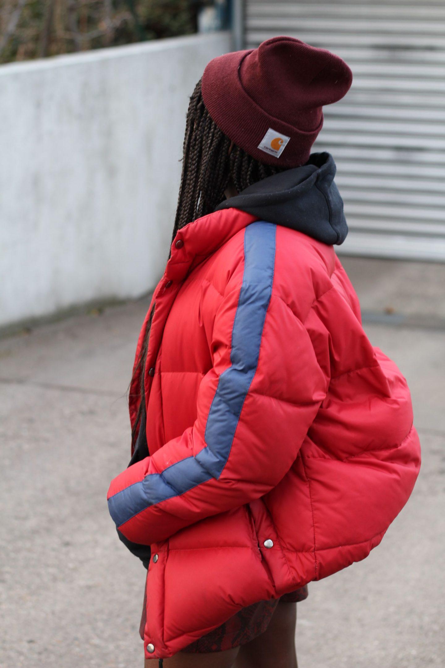 streetwear_chic_carhartt_mütze_lois_opoku_fashion_blog_style_berlin_lisforlois_2