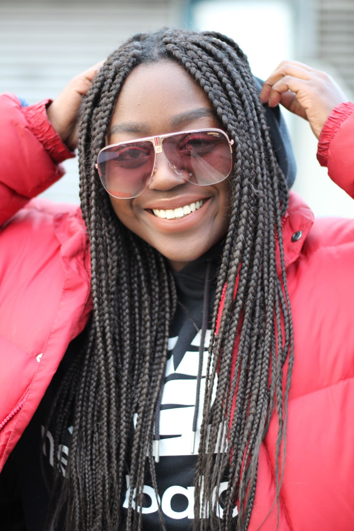 streetwear_chic_carrera_sunglasses_lois_opoku_fashion_blog_style_berlin_lisforlois_2