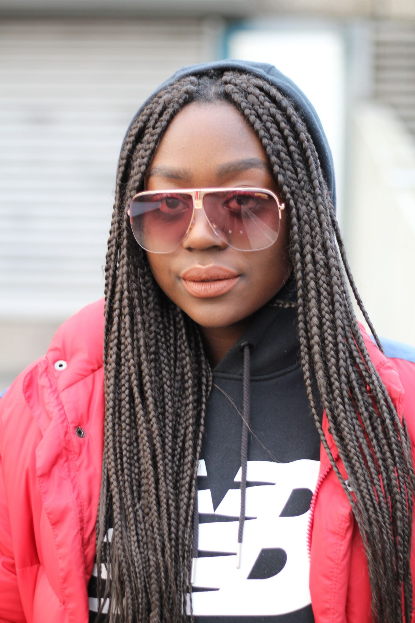 streetwear_chic_carrera_sunglasses_lois_opoku_fashion_blog_style_berlin_lisforlois_3