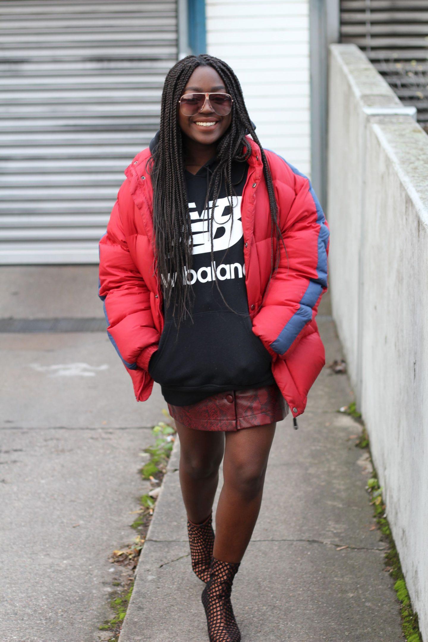 streetwear_chic_lois_opoku_fashion_blog_style_berlin_lisforlois_1