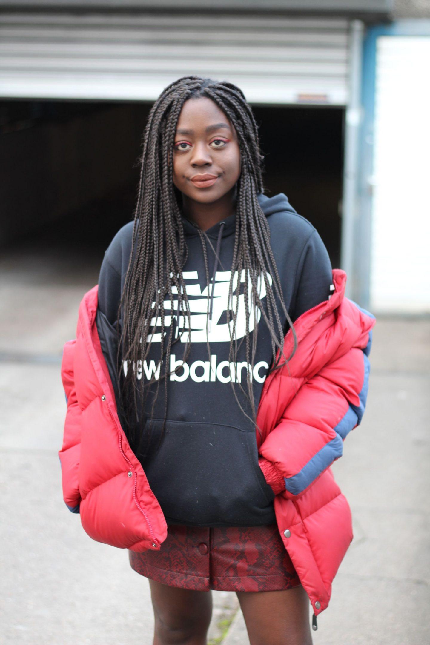 streetwear_chic_lois_opoku_fashion_blog_style_berlin_lisforlois_10