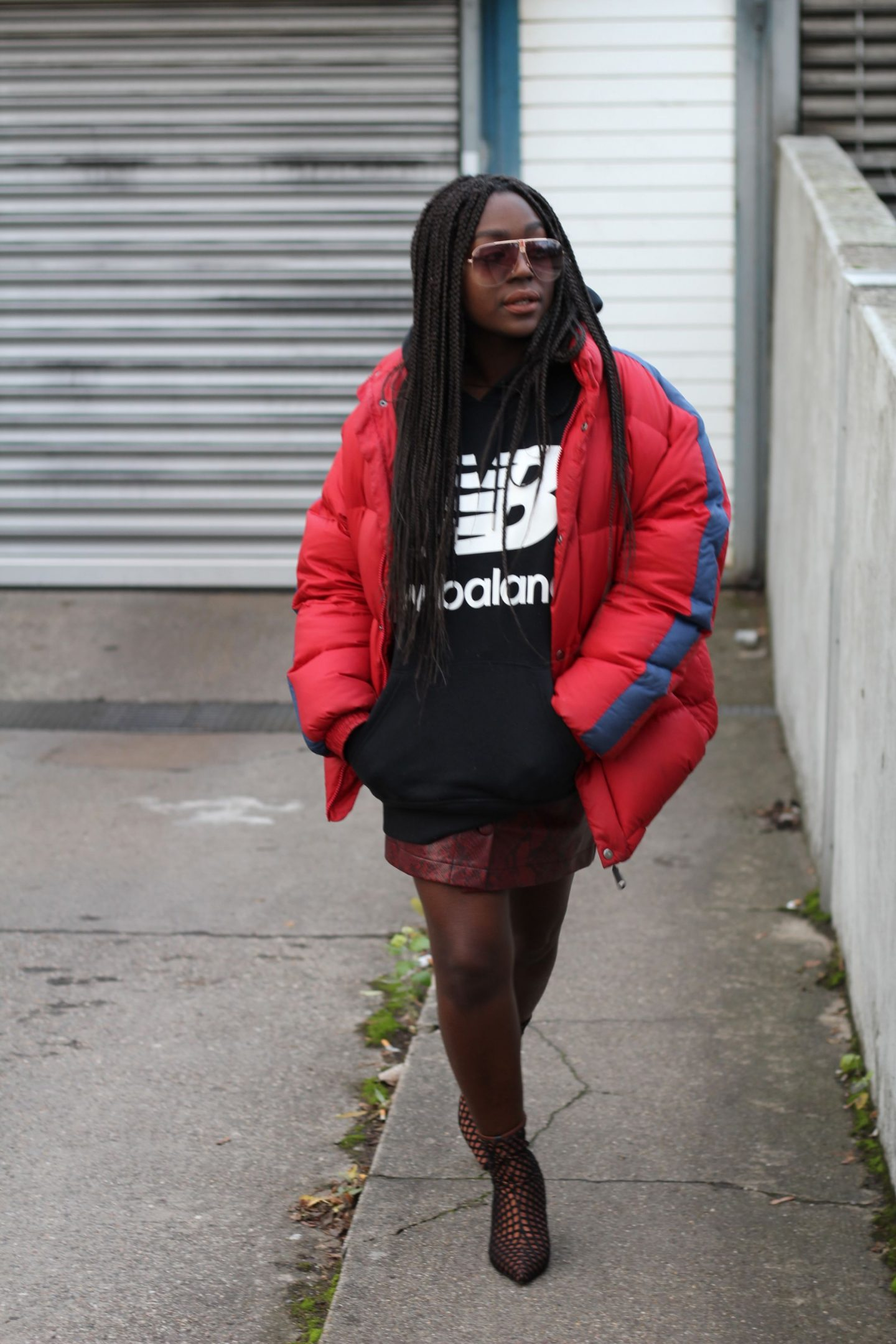 streetwear_chic_lois_opoku_fashion_blog_style_berlin_lisforlois_2