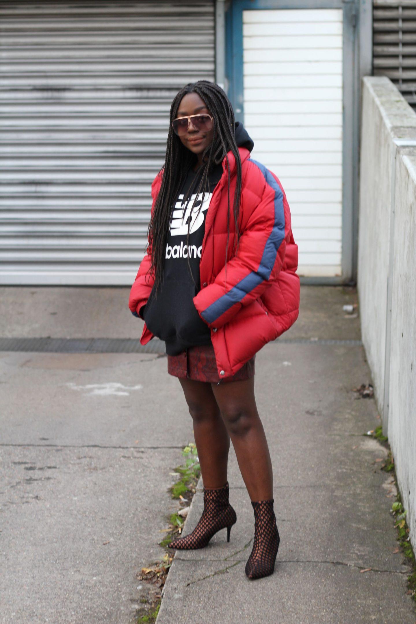 streetwear_chic_lois_opoku_fashion_blog_style_berlin_lisforlois_3