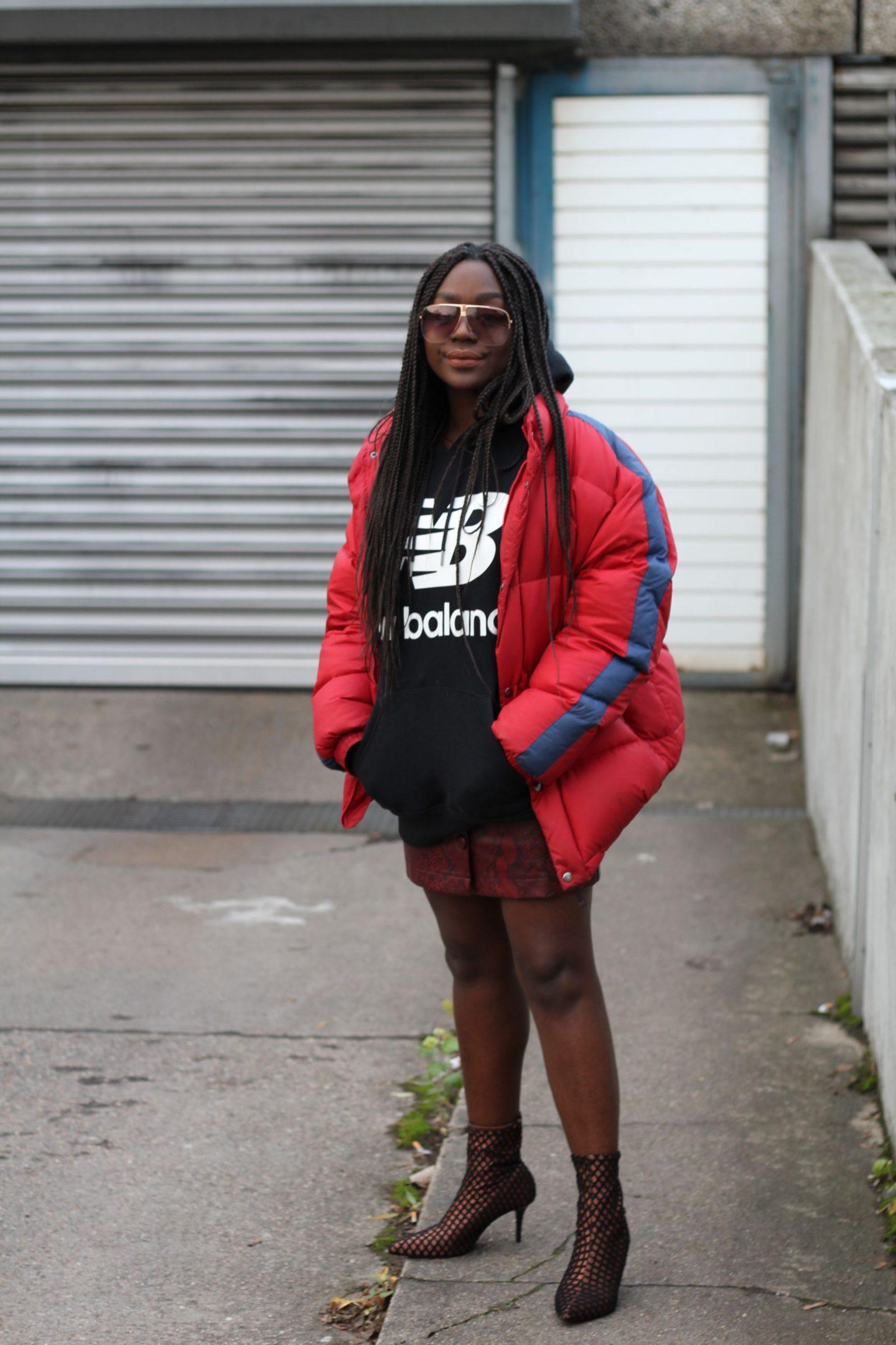 streetwear_chic_lois_opoku_fashion_blog_style_berlin_lisforlois_4