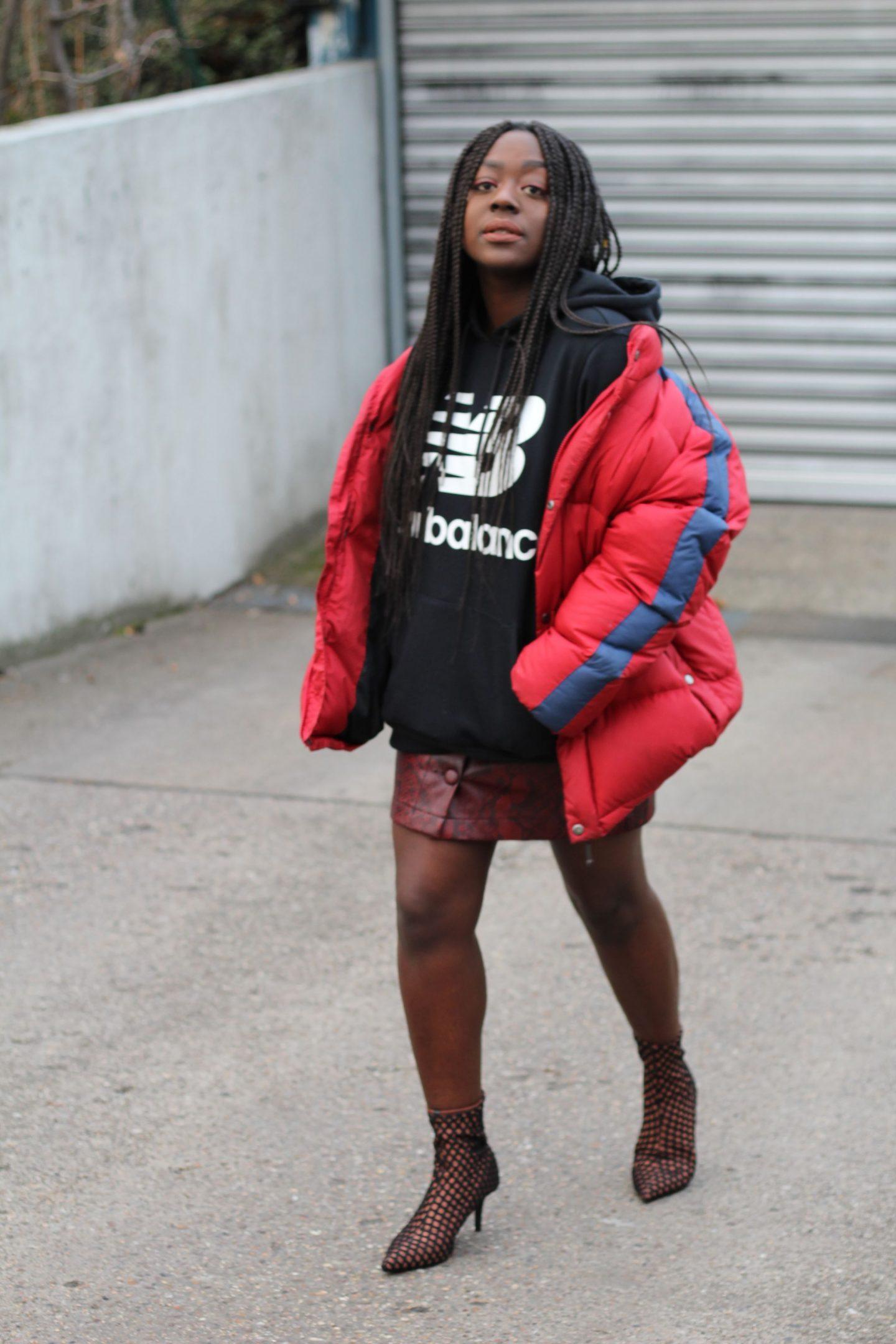 streetwear_chic_lois_opoku_fashion_blog_style_berlin_lisforlois_6
