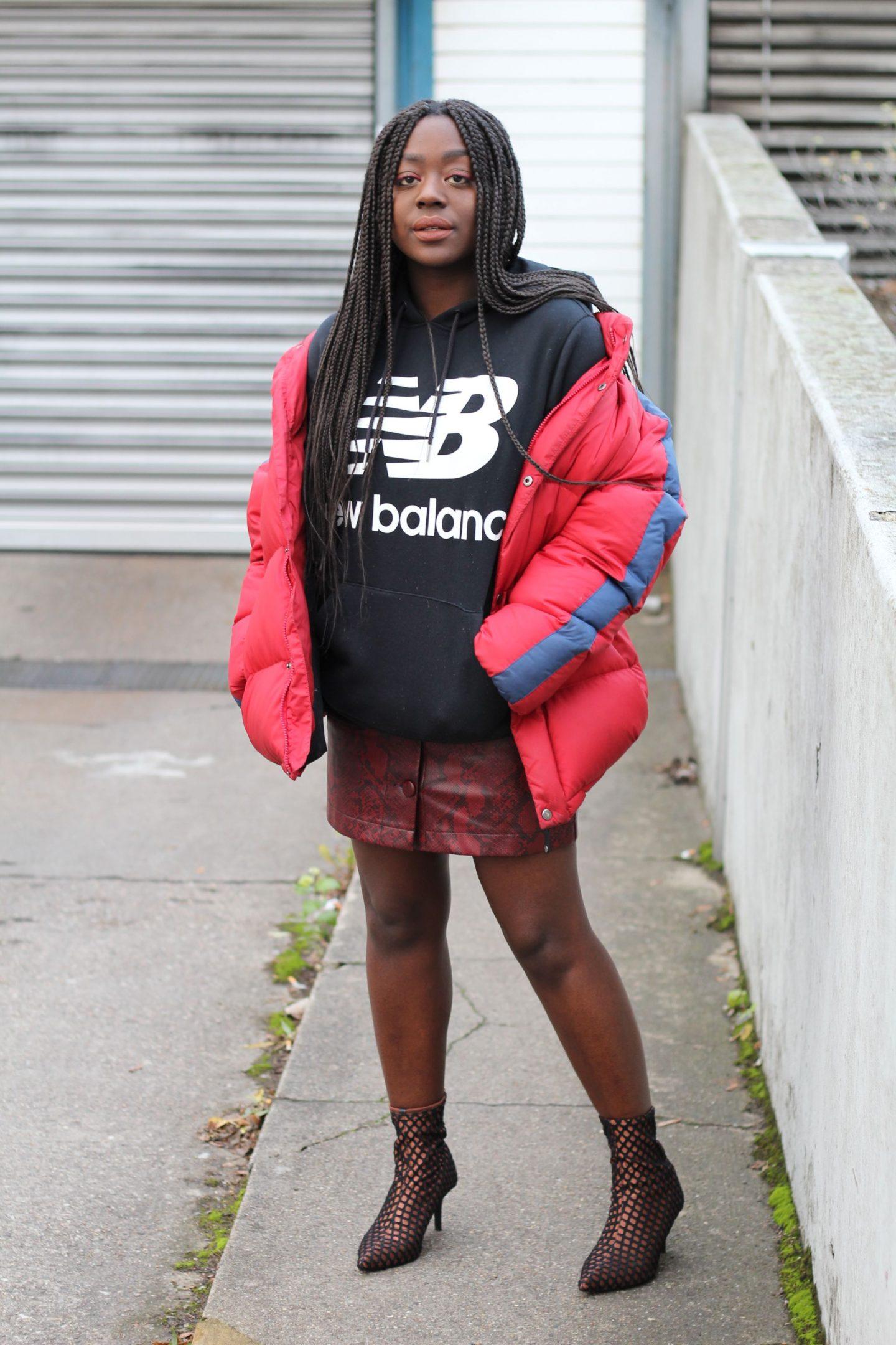 streetwear_chic_lois_opoku_fashion_blog_style_berlin_lisforlois_7