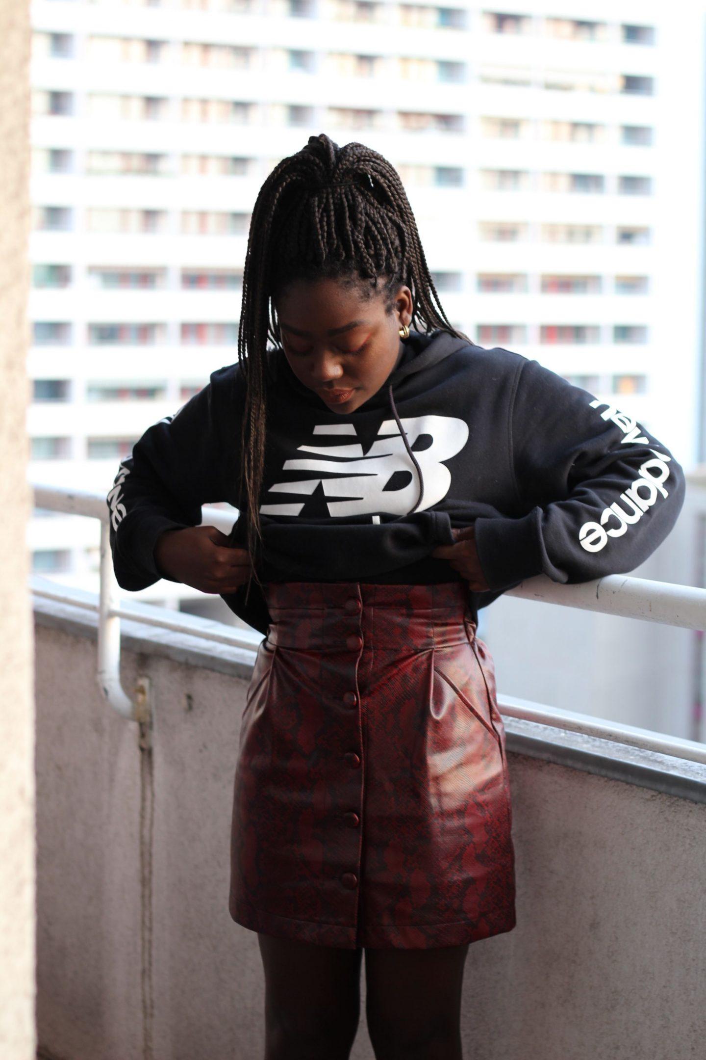 streetwear_chic_newbalance_lois_opoku_fashion_blog_style_berlin_lisforlois_2