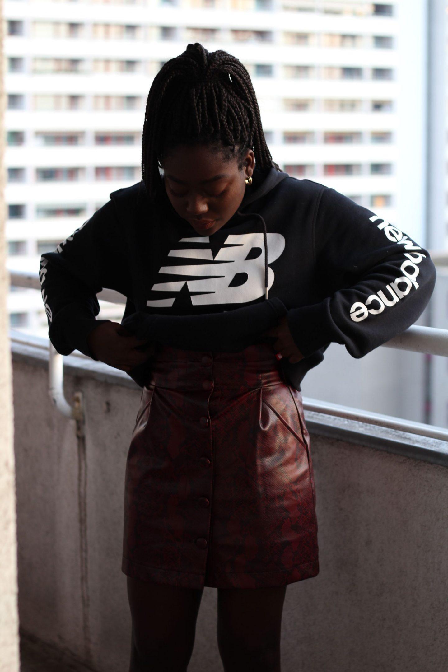 streetwear_chic_newbalance_lois_opoku_fashion_blog_style_berlin_lisforlois_3
