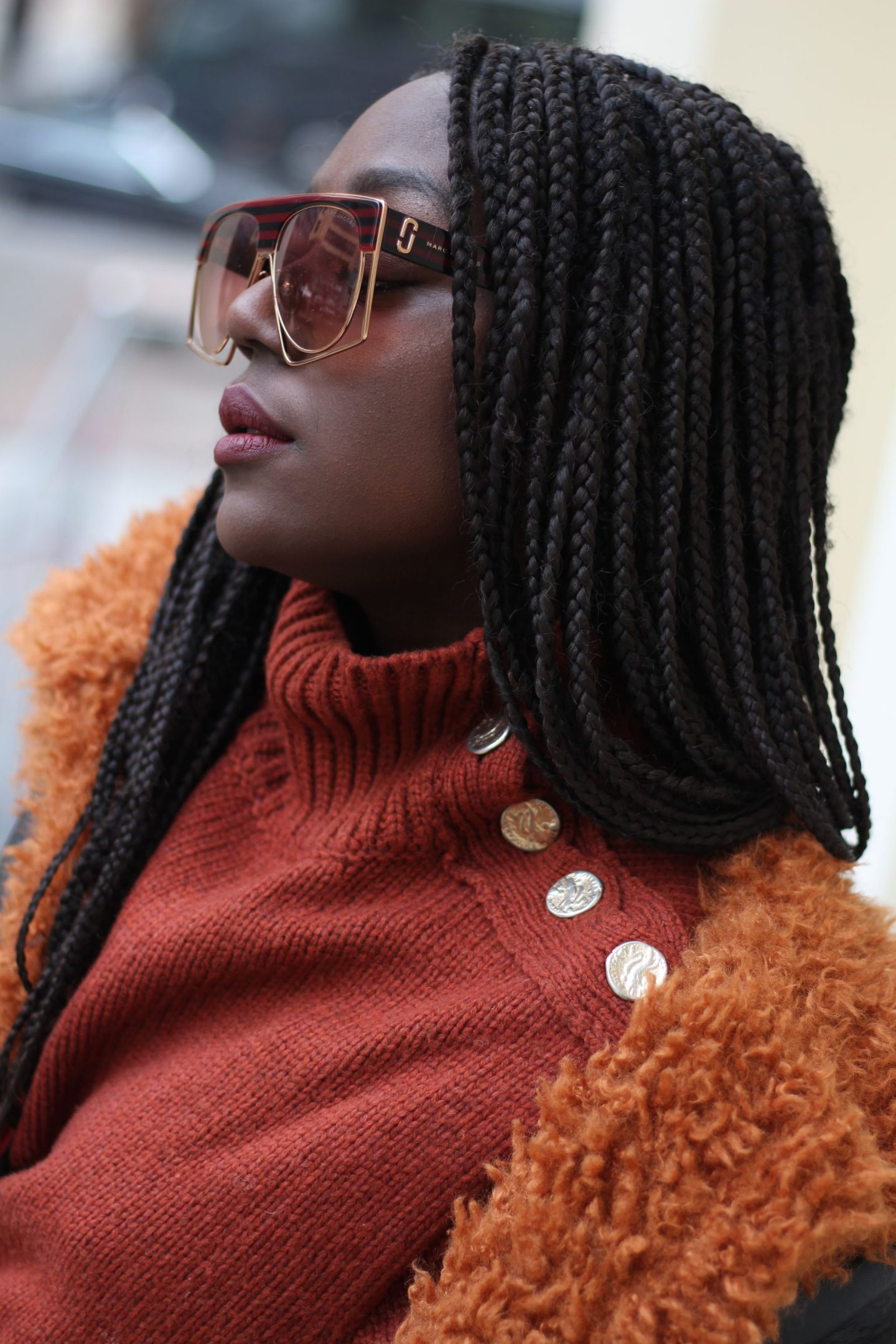 marc jacobs marc 312/S sunglasses_trend_2019_lois_opoku_lisforlois