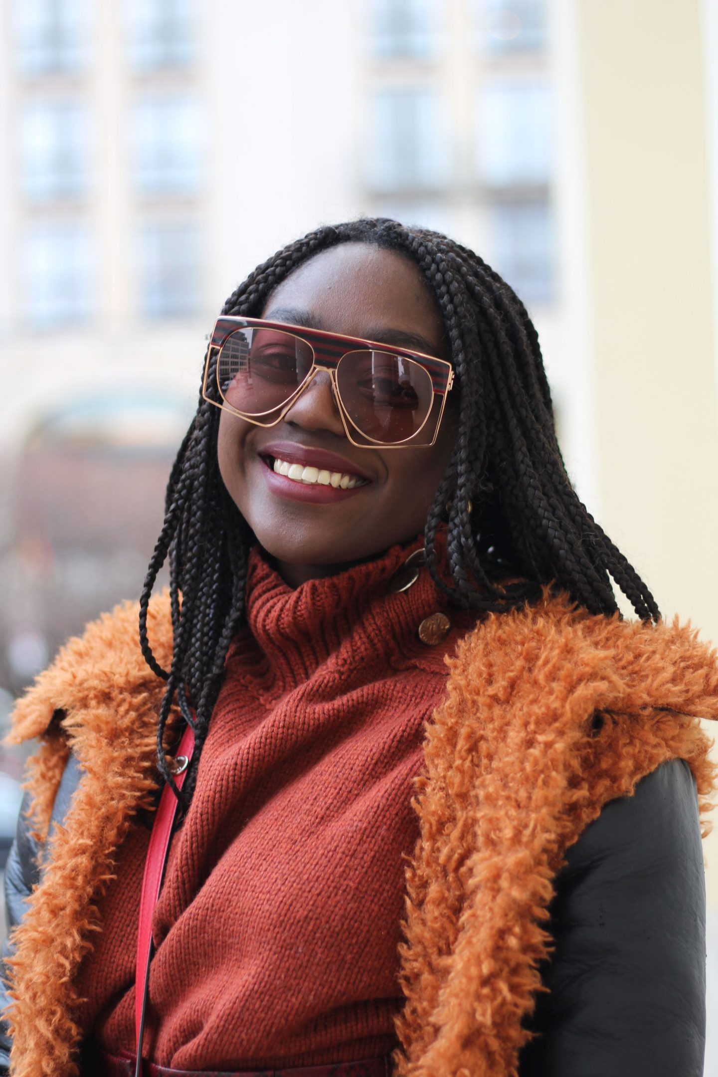 marc jacobs marc 312/S sunglasses_trend_2019_lois_opoku_lisforlois_2