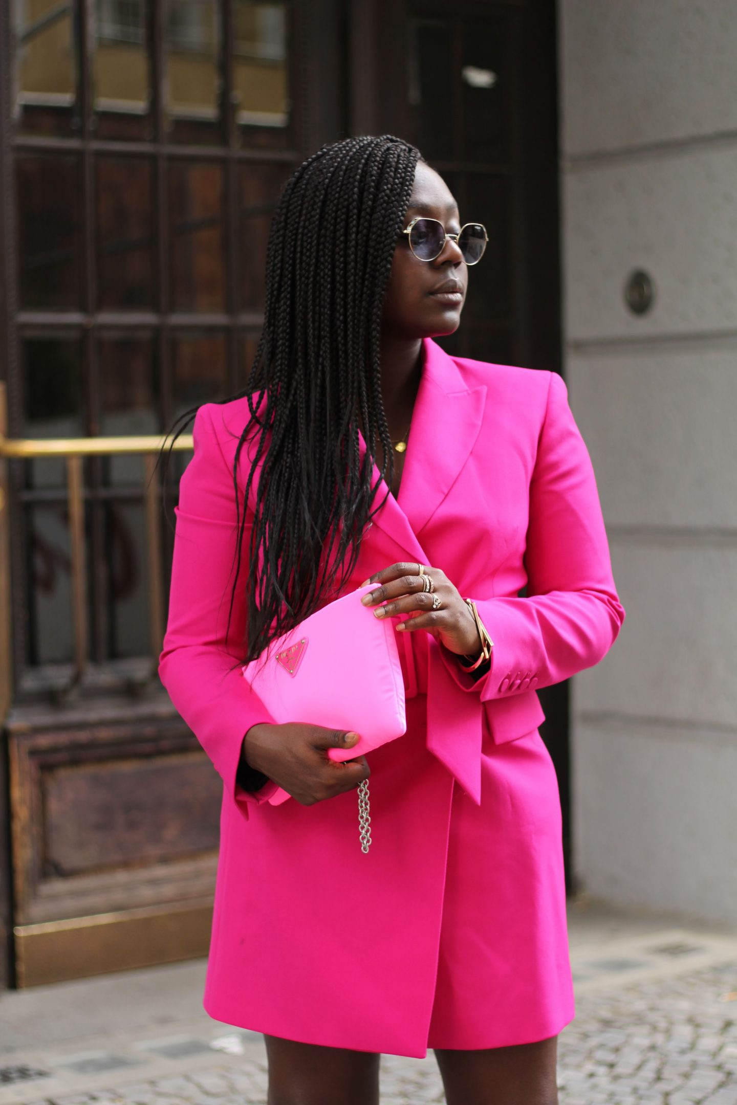 Prada_nylon_bag_Lois_Opoku_fashion_blog_berlin_streetstyle_lisforlois_10