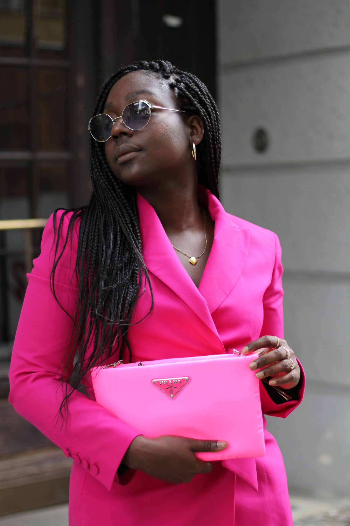 Prada_nylon_bag_Lois_Opoku_fashion_blog_berlin_streetstyle_lisforlois_11