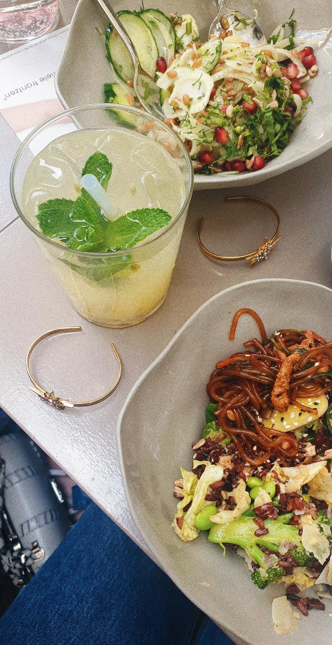 Gabriele-Frantzen-Fashion-Week-Lunch