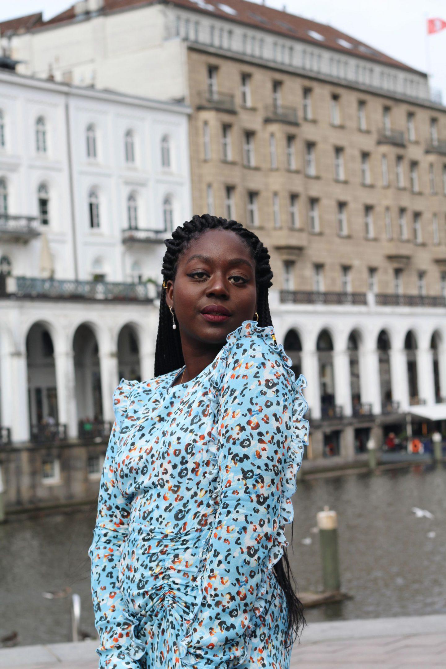 Lala_Berlin_Streetstyle_Lois_Opoku_Fashion_Blogger_1