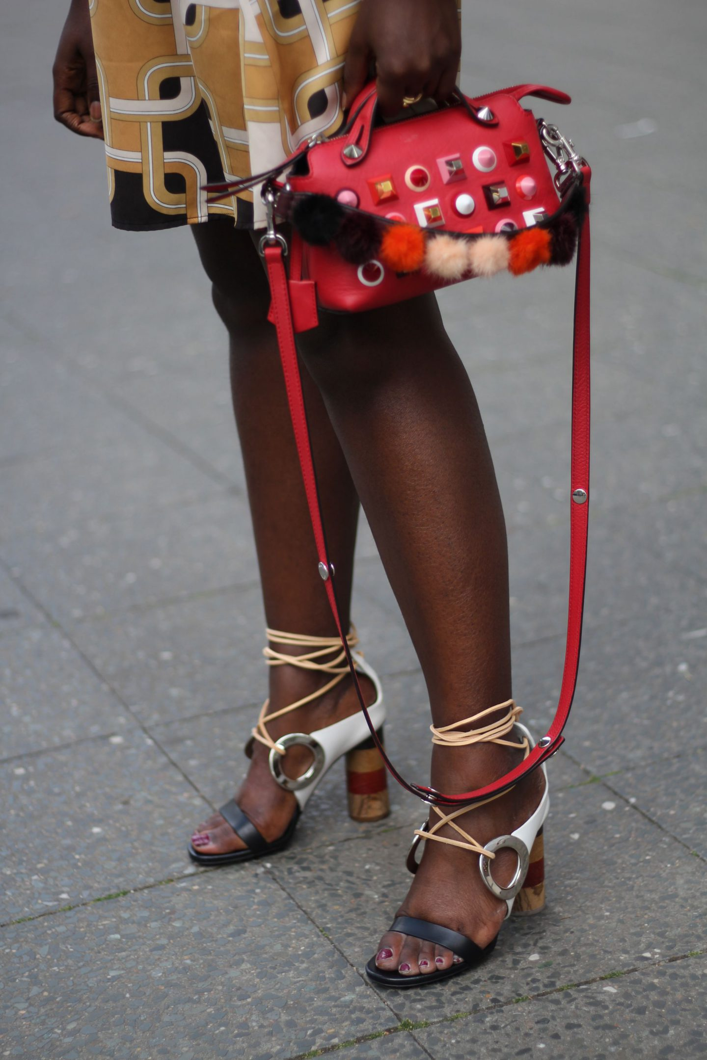 Richard_Allan_HM_Fendi_BTW_bag_strap_proenza_schouler_shoes_lisforlois_