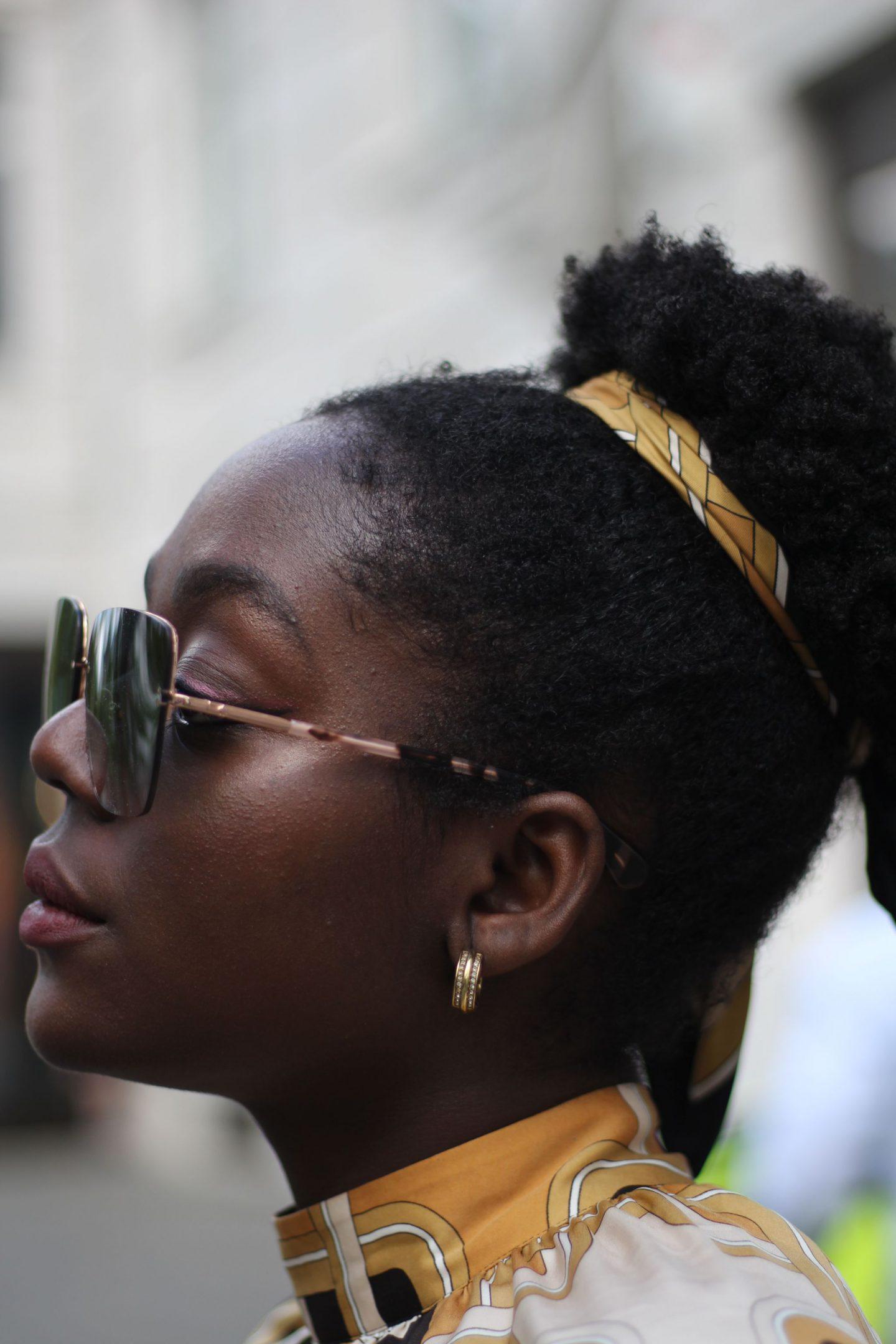 afro_hair_styles_natural_hair_Richard_Allan_HM_Lois_Opoku_streetstyle_lisforlois_1