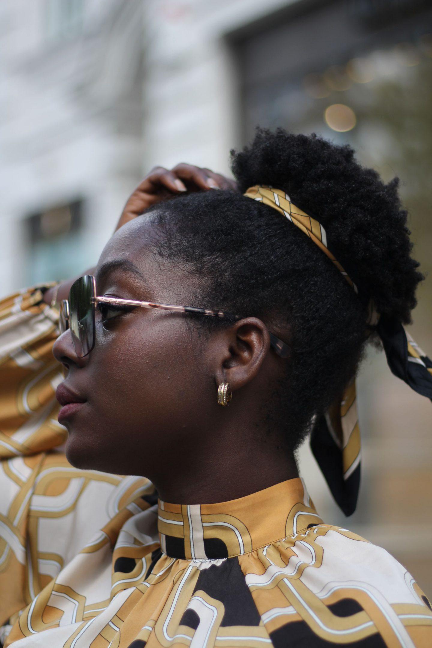 afro_hair_styles_natural_hair_Richard_Allan_HM_Lois_Opoku_streetstyle_lisforlois_2