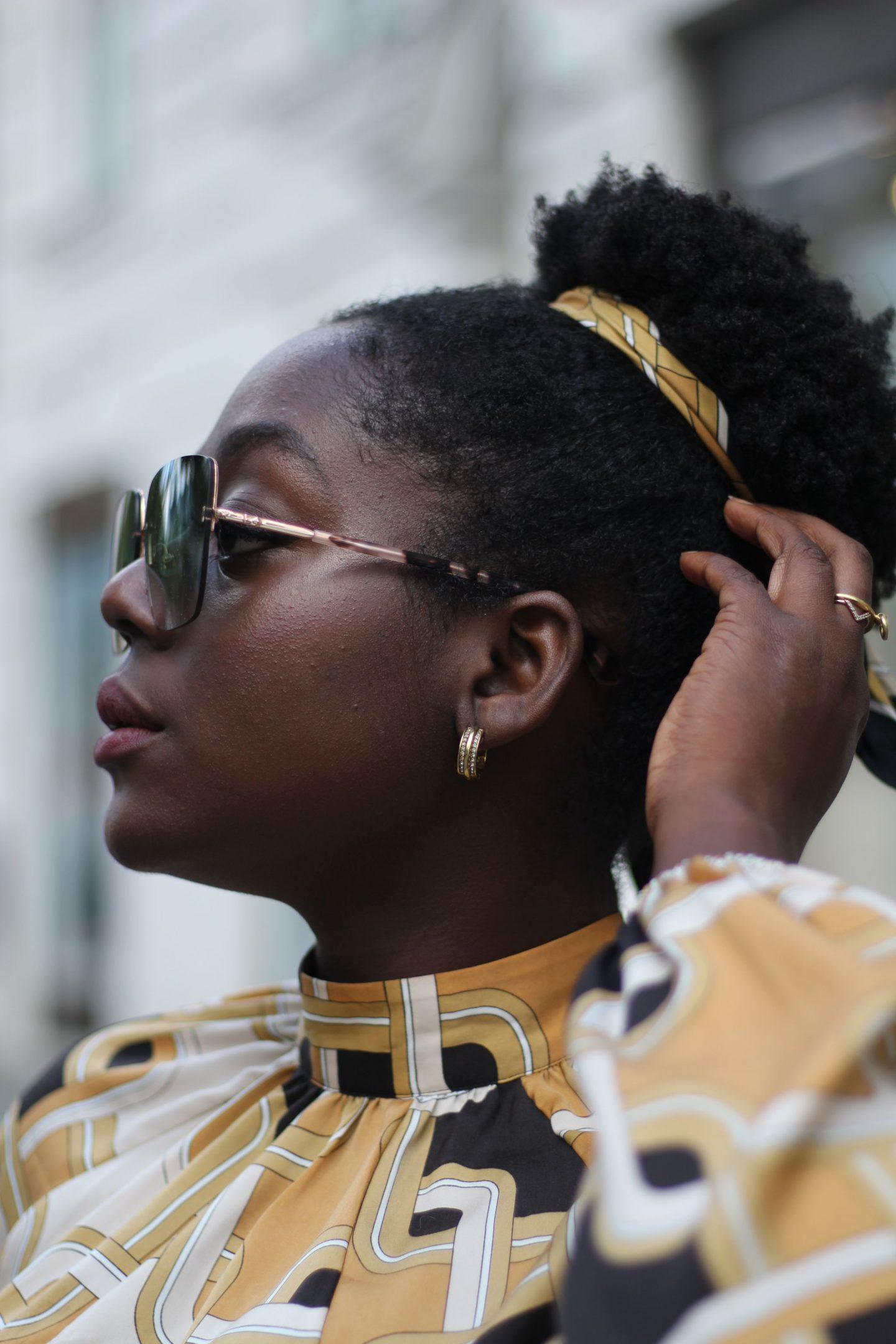 afro_hair_styles_natural_hair_Richard_Allan_HM_Lois_Opoku_streetstyle_lisforlois_3