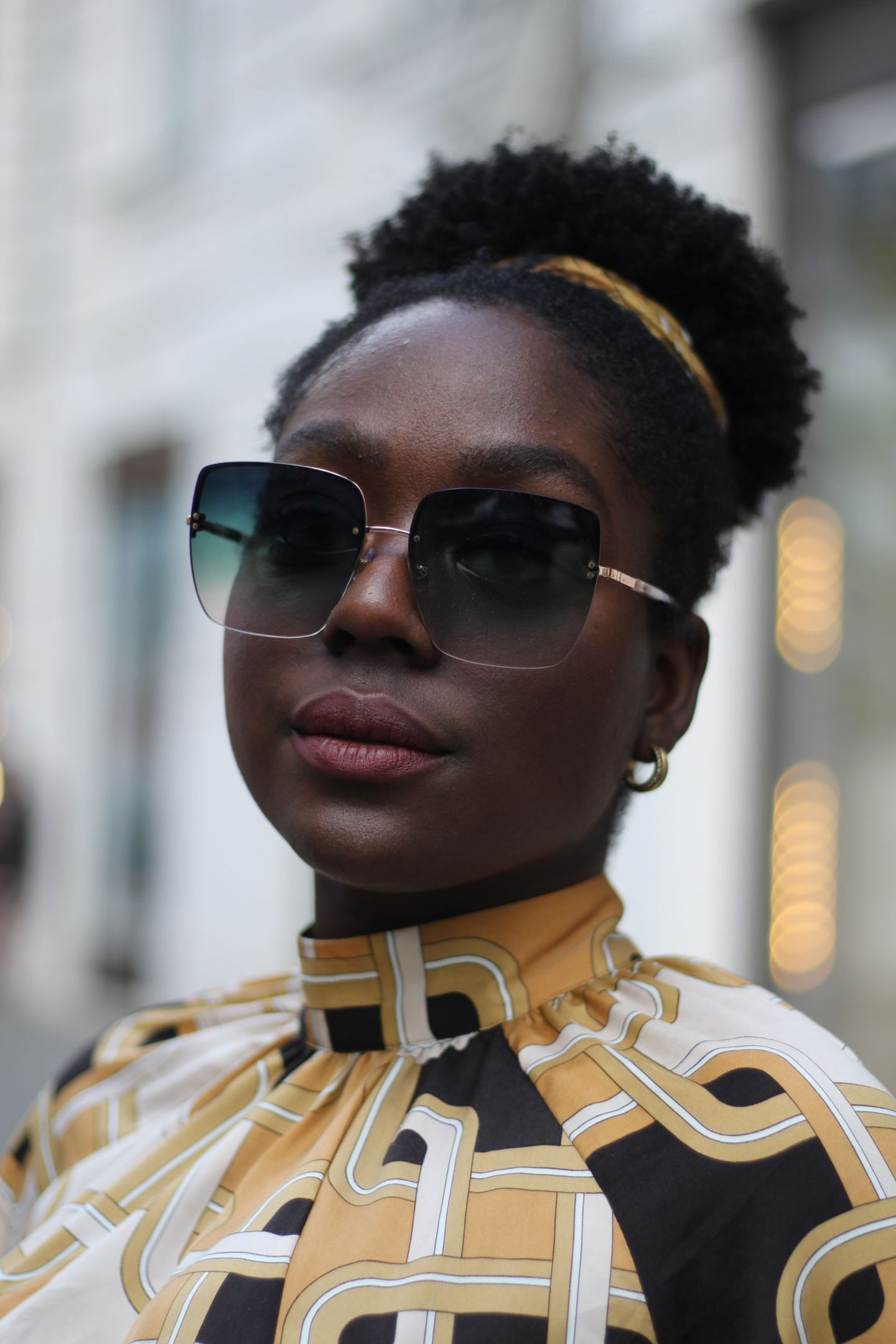 afro_hair_styles_natural_hair_Richard_Allan_HM_Lois_Opoku_streetstyle_lisforlois_4