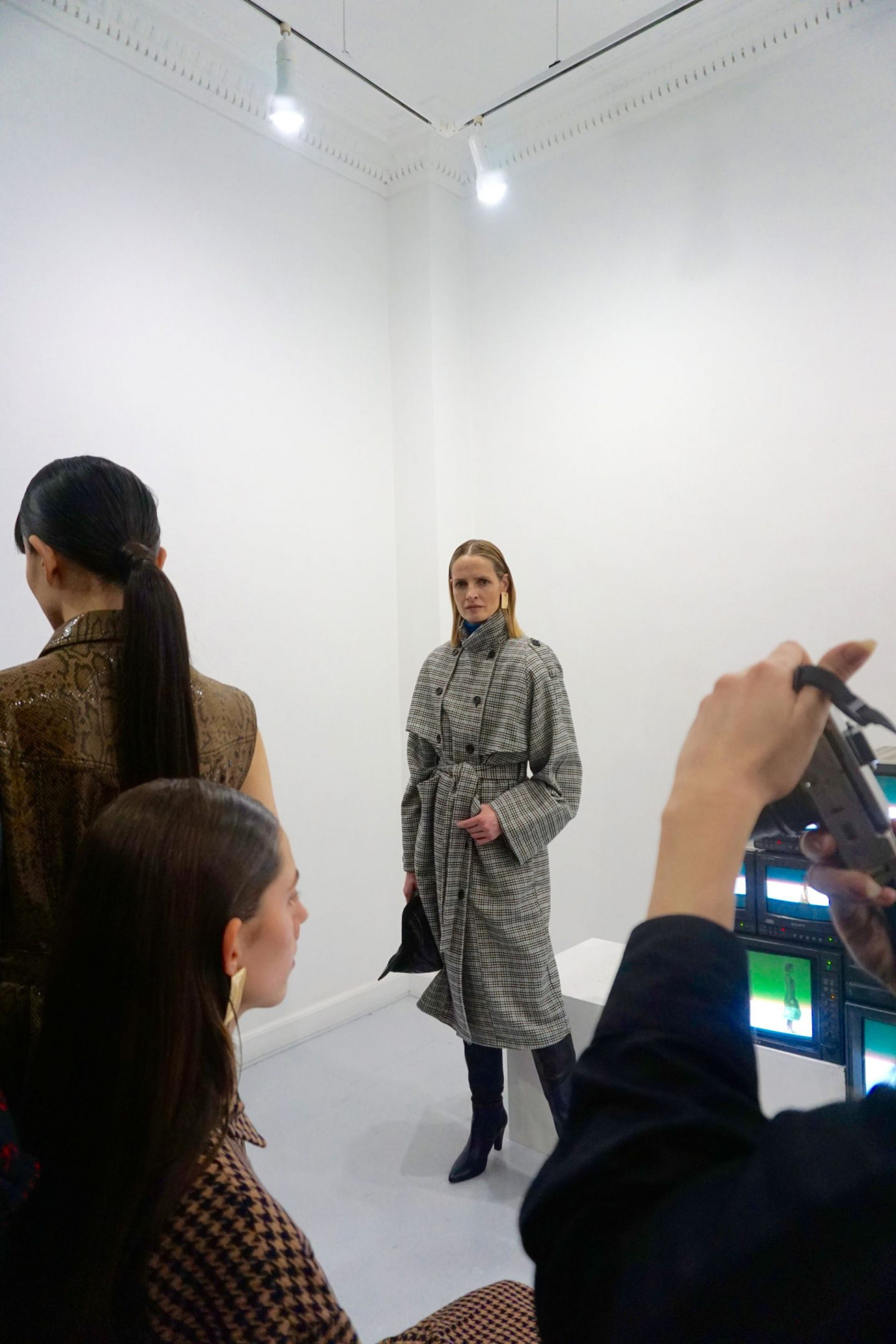 gestuz copenhagen fashion week fw20 20