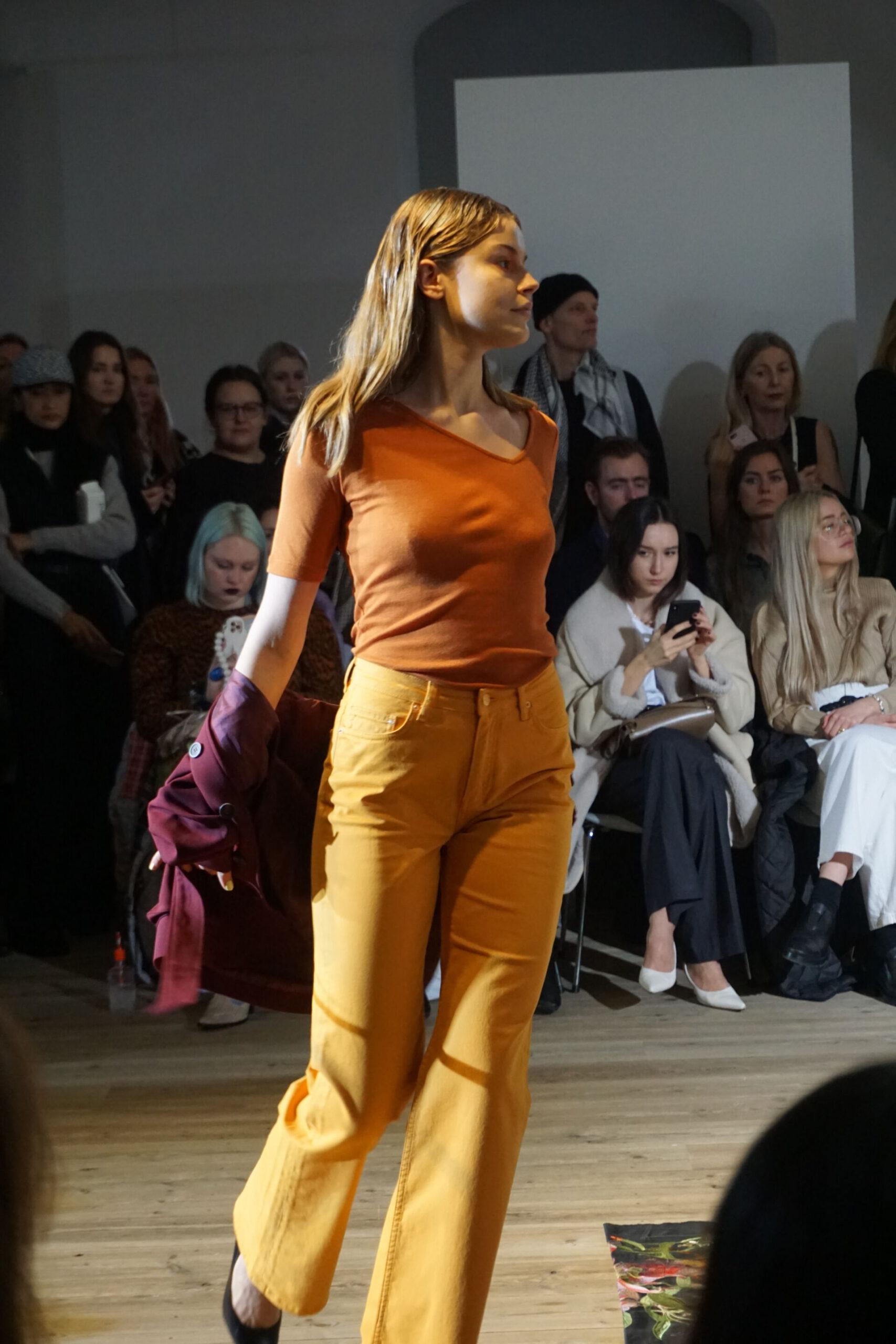 copenhagen fashion week blanche cph